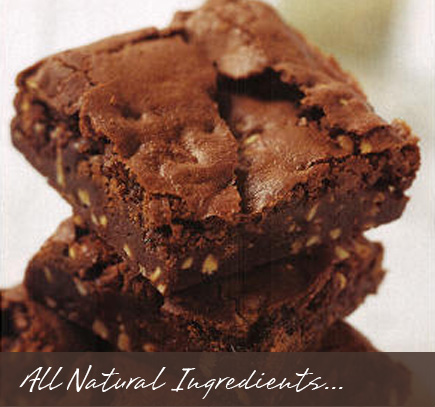 Brownies-2.jpeg
