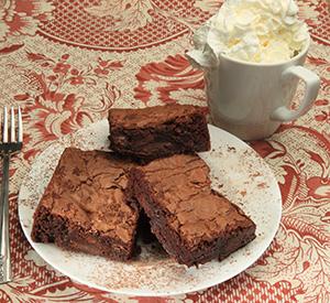 Gluten_Free_Chocolate_Chunk.jpg